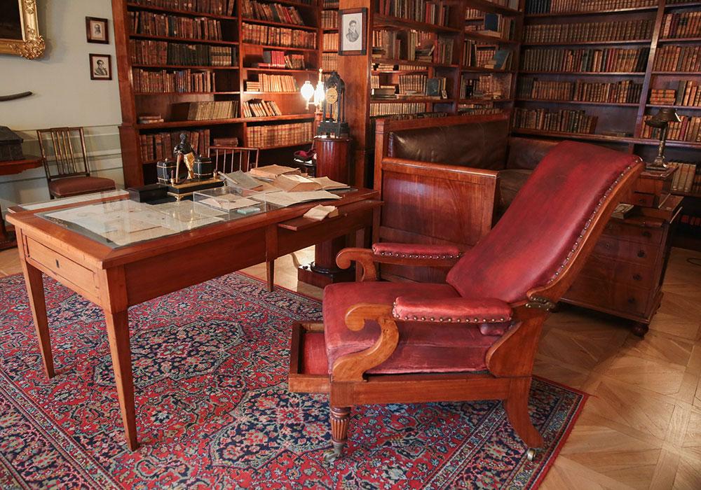 музей квартира пушкина в санкт петербурге фото вас